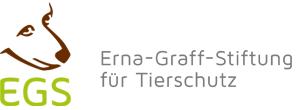 Erna-Graff-Stiftung