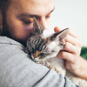 Infos zur Tierhaltung