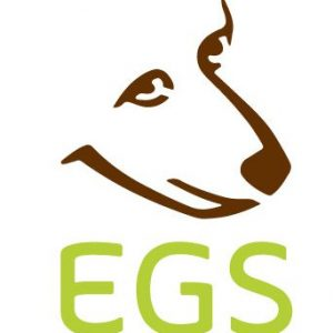 Große Koalition will Zivilcourage im Tierschutz bekämpfen