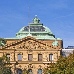 Erna-Graff-Stiftung für Tierschutz begrüßt Entscheidung des Bundesgerichtshofs