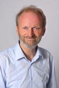Dr. jur. Eisenhardt von Loeper