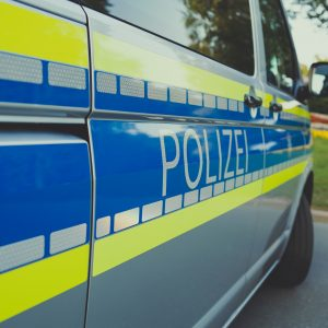 Polizei tötet erneut Hund bei Razzia in Brandenburg